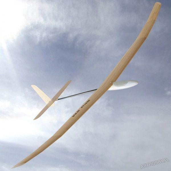 Sky-C 2M (#0061)